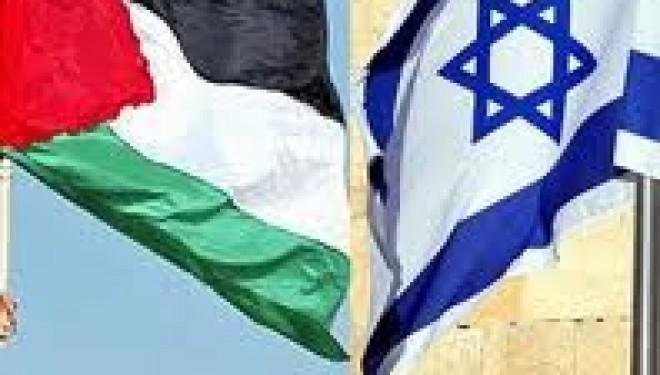 L'Etat d'Israël refuse, encore, la ''Paix''