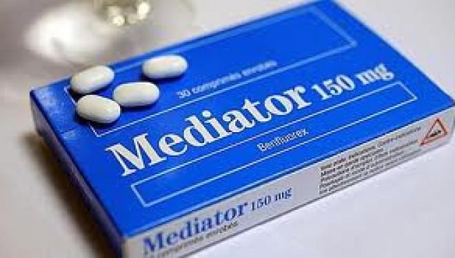 Servier indemnisera tous les patients qui ont souffert du Mediator