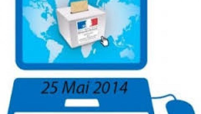 Élections des Conseillers consulaires – Le 25 Mai prochain