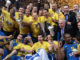 Basket : le Maccabi Tel-Aviv remporte l'Euroligue face au Real Madrid