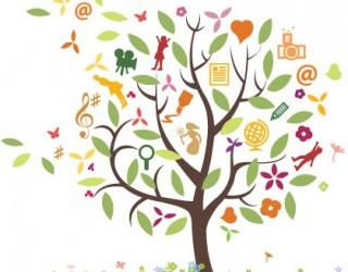 Maison de la parentalité: Comment savoir mieux éduquer vos enfants ?