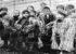 Il faut le savoir : les Américains verrouillent leurs frontières  1939-1941  par Marc-André Charguéraud