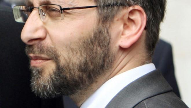 Le grand Rabbin de France répond : Y a-t-il un regain d'antisémitisme en France ?