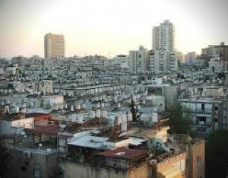 Immobilier : des logements moins chers à partir de décembre prochain ???