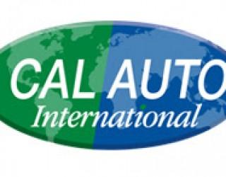 Location de voitures : avec CAL AUTO et ASHDODCAFE, tous les avantages sans les inconvenients !