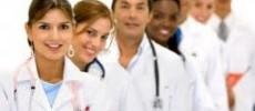 Le nouvel hôpital d'Ashdod continue son recrutement en personnel dans tous les secteurs d'activite