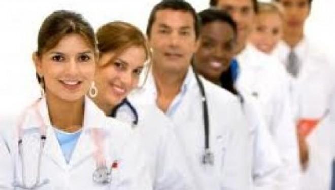 Israël : Vous cherchez un médecin francophone ? un nouveau site a été créé pour vous !!!