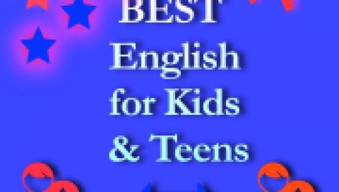 Ashdod : Passez un bon moment cet été en perfectionnant votre anglais !