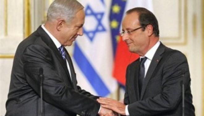 Lettre ouverte au Président  François Hollande du pasteur Gérald FRUHINSHOLZ