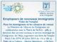 Salon de l'emploi pour olim à Tel-Aviv : rencontrez 40 compagnies israéliennes