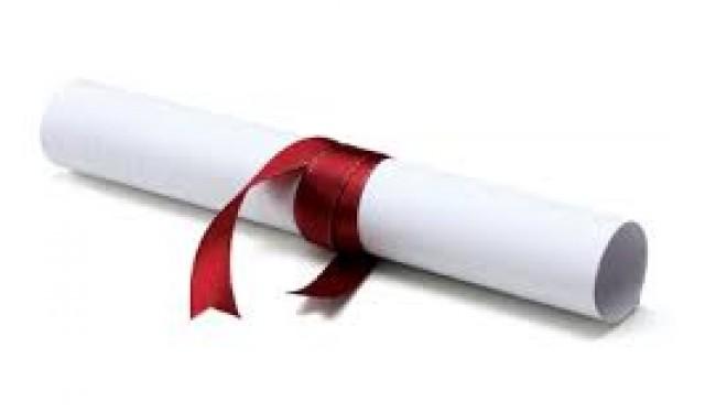 Equivalence des diplomes pour les Professionnels de Santé – Projet de Loi en Commission à la Knesset