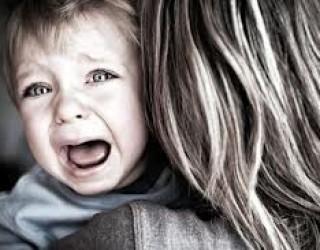 Tzouk Eitan- 11 conseils pratiques pour faire face à l'anxiété de nos enfants !