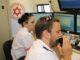 Le Maguen David Adom en état d'alerte maximum dans le Sud et dans le centre d'Israël