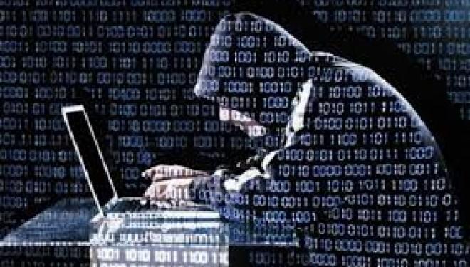 Cyberattaque : un nouveau front révélé lors de l'Opération Bordure Protectrice