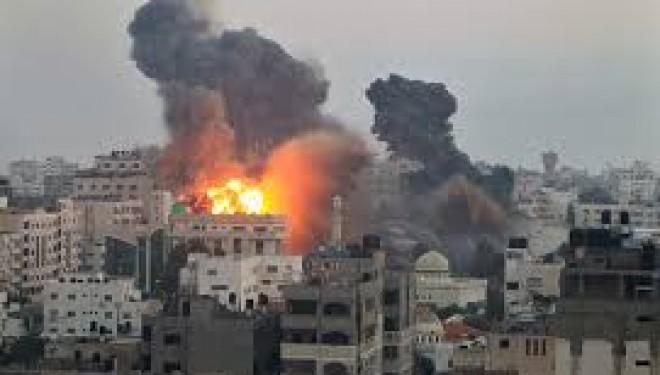 Les manuels du Hamas glorifient la stratégie du bouclier humain