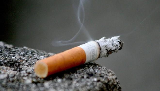 Un test pour évaluer le risque de cancer du poumon