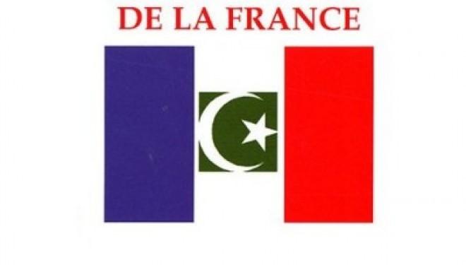 France : «La nouvelle Collaboration»!
