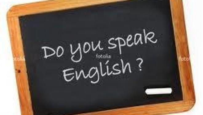 Emploi : professeur d'anglais et coach pilatis