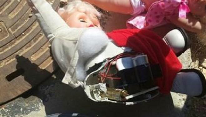 Aéroport Ben Gourion en alerte : des cartouches d'armes dissimulées dans des jouets