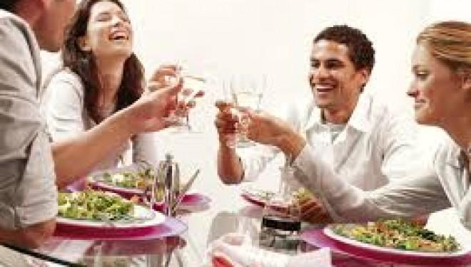 Pause rencontre : un événement inédit pour célibataires, olim hadashim et amis !