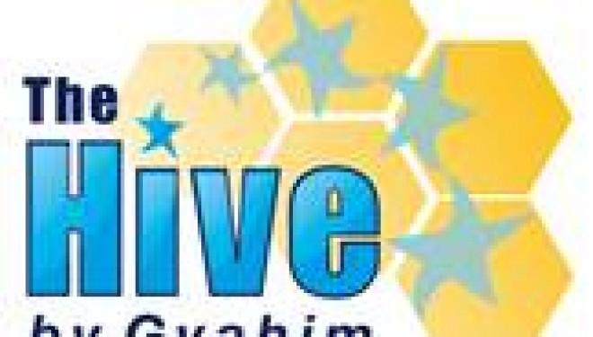 9 nouvelles start-up à Ashdod :TheHive