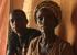 Cinéma : Rwanda, la vie après - Paroles de mères