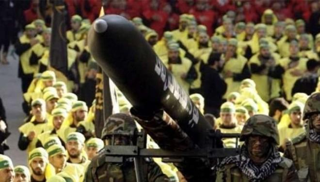 Israël dévoile : une attaque du Hezbollah en préparation (armée)