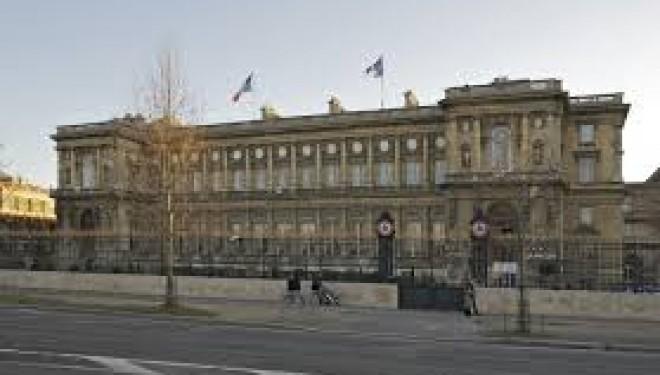 Quai d'Orsay – Déclarations du porte-parole sur les événements de Jérusalem