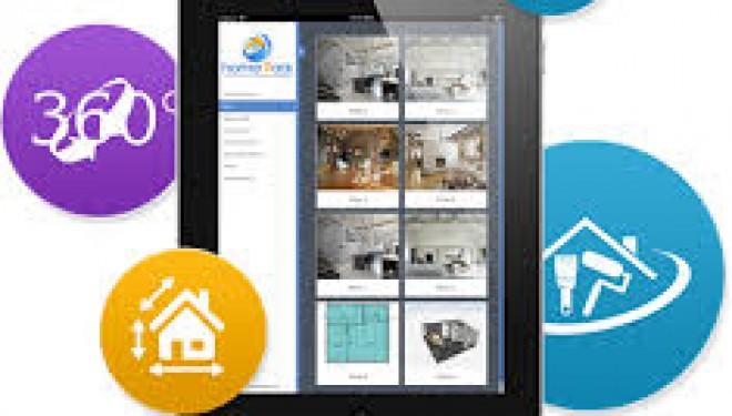 Google Glasses, Cardboard, Oculus, les visites immobilières virtuelles arrivent sur le marché