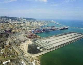 Le gouvernement israélien va privatiser les ports d'Ashdod et de Haïfa