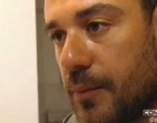 Le «hacker» Ulcan entendu par des policiers français en Israël