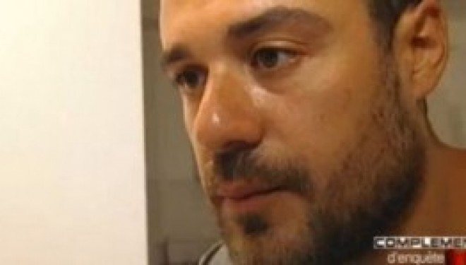 Israël : le hacker Ulcan aurait été placé 48 heures en garde à vue