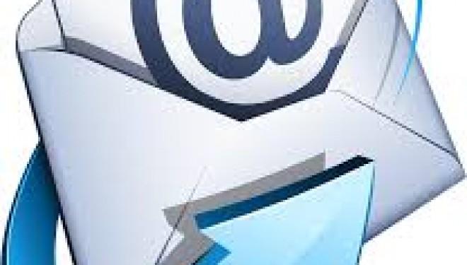« Être un pro de l'e-mail »