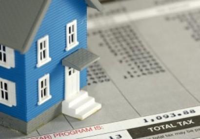 Arnona : tout savoir sur la taxe municipale d'habitation Israélienne