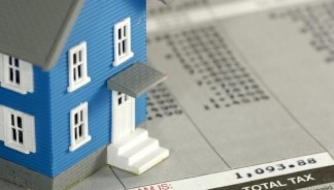 Hausse de la taxe habitation/fonciere (arnona) a Ashdod