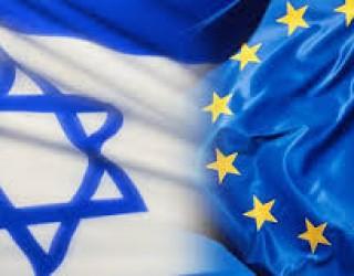 Le passage à l'heure d'hiver : Israël comme en Europe