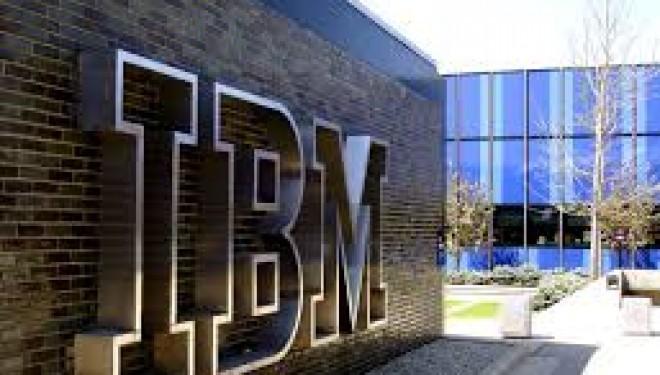 IBM en pleine recherche de start-ups israéliennes