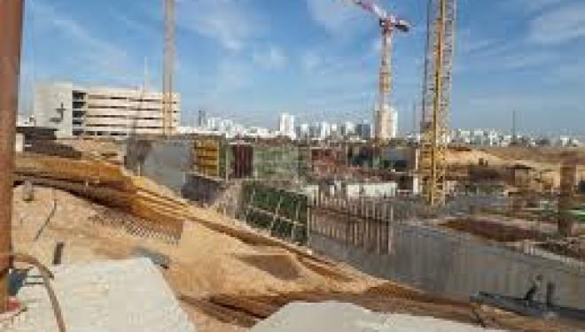 Ashdod : En quoi consiste un Plan d'Occupation des Sols, et en quoi cela nous concerne-t-il?