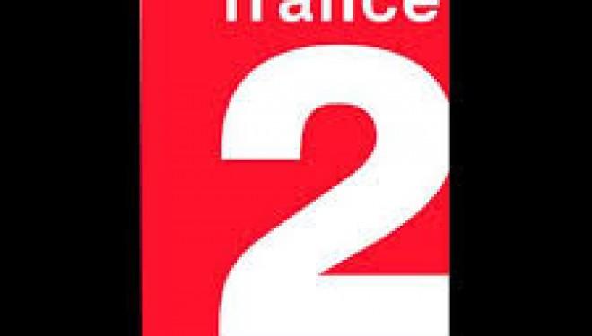 France 2 de nouveau sur la sellette