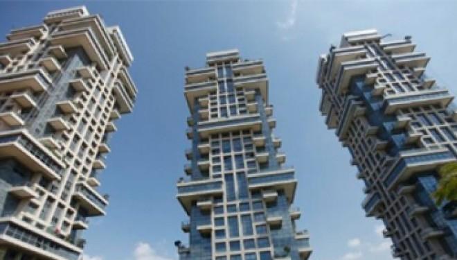 Prix des Nouveaux Appartements : un Bond de 13% en Israël