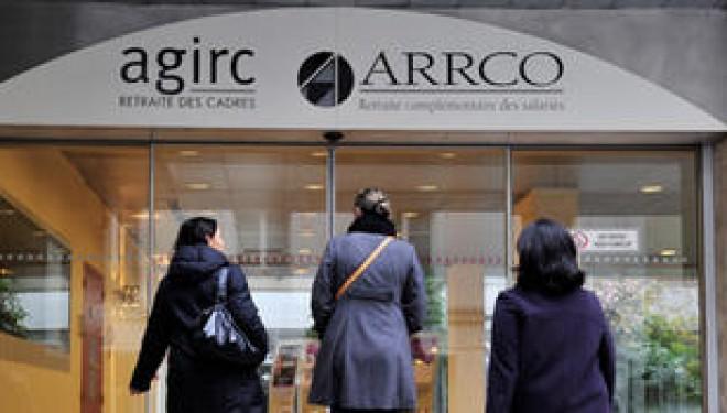 Fusion Agirc-Arrco : 5 mesures chocs pour sauver les retraites complémentaires