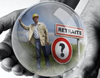 France : A quel âge pouvez-vous vraiment partir à la retraite ?