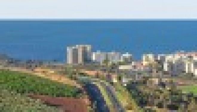 Séjour en Galilée avec l'Espace Francophone
