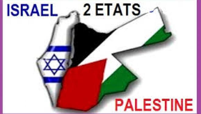 J.Street, la Suède et d'autres ''amis'' d'Israël