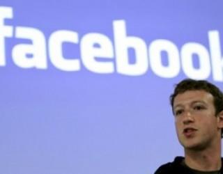 Facebook Entreprise arrive