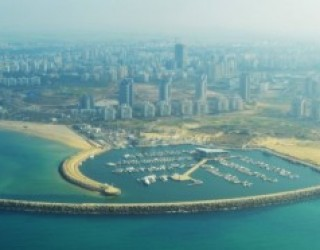 Ashdod-Ashkelon : Propriétaires, vous avez un bien que vous n'occupez pas toute l'annee, adressez vous a nous !