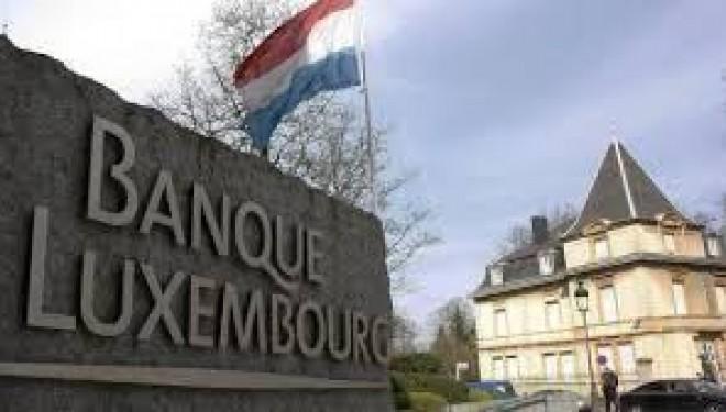 Les banques françaises championnes de l'évasion fiscale au Luxembourg