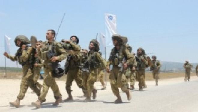 Le bataillon druze mérite votre soutien !