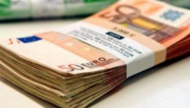 211 000 «ultra-riches» sur la planète