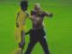 Football israélien : Quand le derby de Tel-Aviv vire au cauchemar